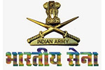 indiaarmy